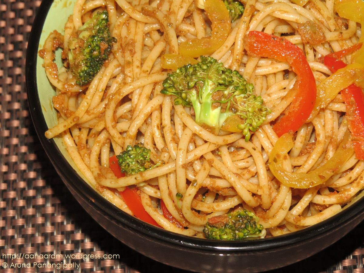 spaghetti-with-tomato-and-basil-sauce-with-ricotta-cheese.jpg