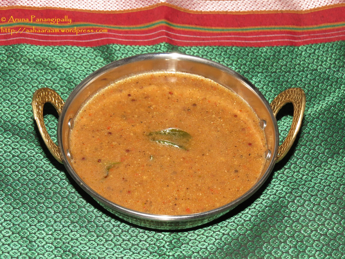 milagu-kuzhambu-hot-pepper-gravy.jpg