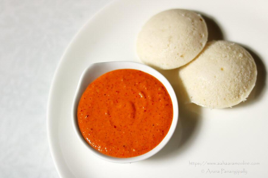 Nimmakaya Kharam