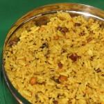 Shravana Masam 2019: Festival Dates & Recipes - Andhra and Telangana