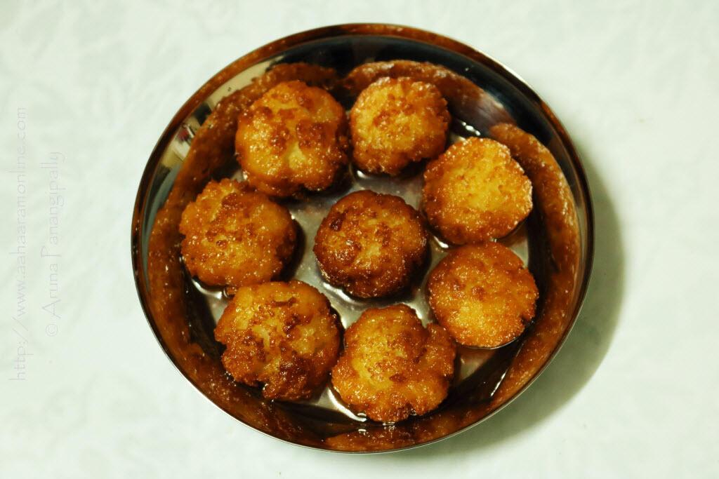 Dudhauri: A Festival Recipe from Jharkhand
